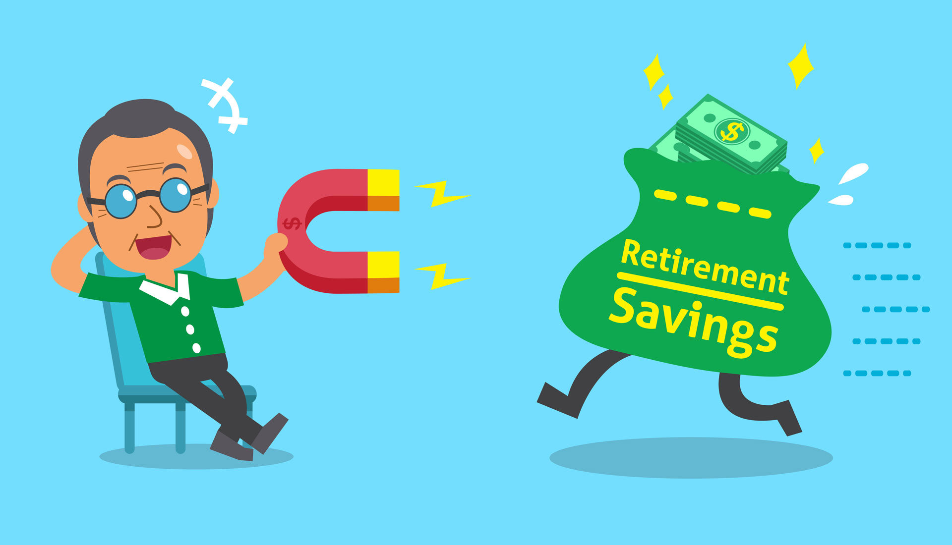 14 Ways To Make Money Even In Retirement Without A Job