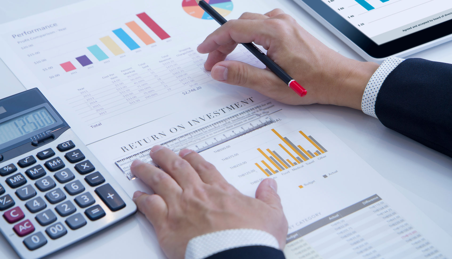 3 Tips For Investing In ELSS Mutual Funds