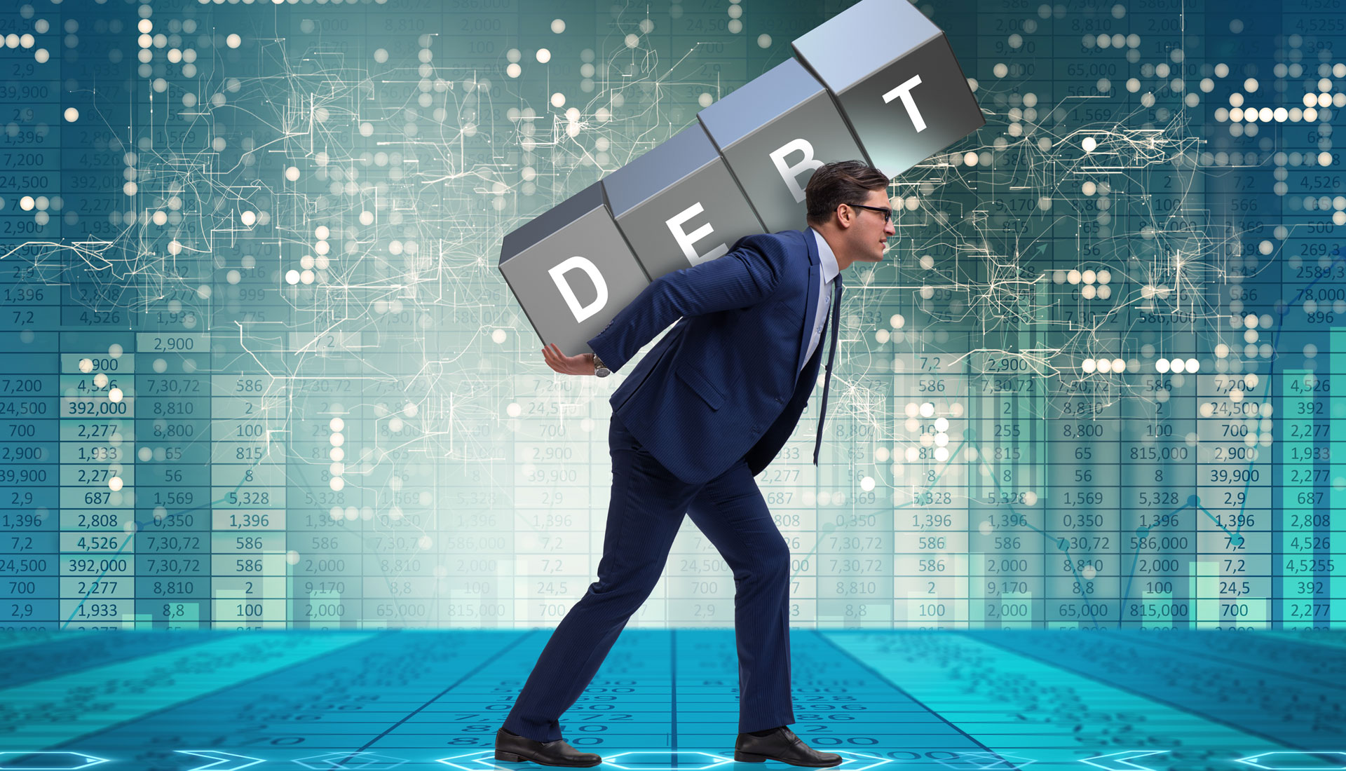 3 Reasons Why Debt Funds Are Better Than FDs, Never Mind FRDI