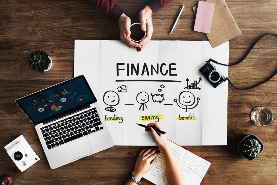 5 Reasons Why A Good Financial Advisor Is A Great Investment