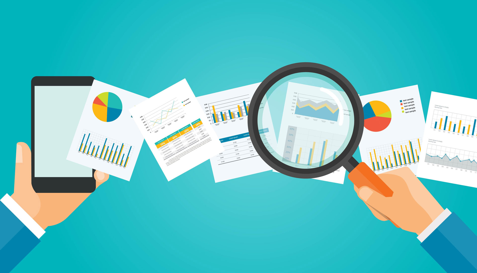 7 Questions To Ask When Selecting An Investment Advisor