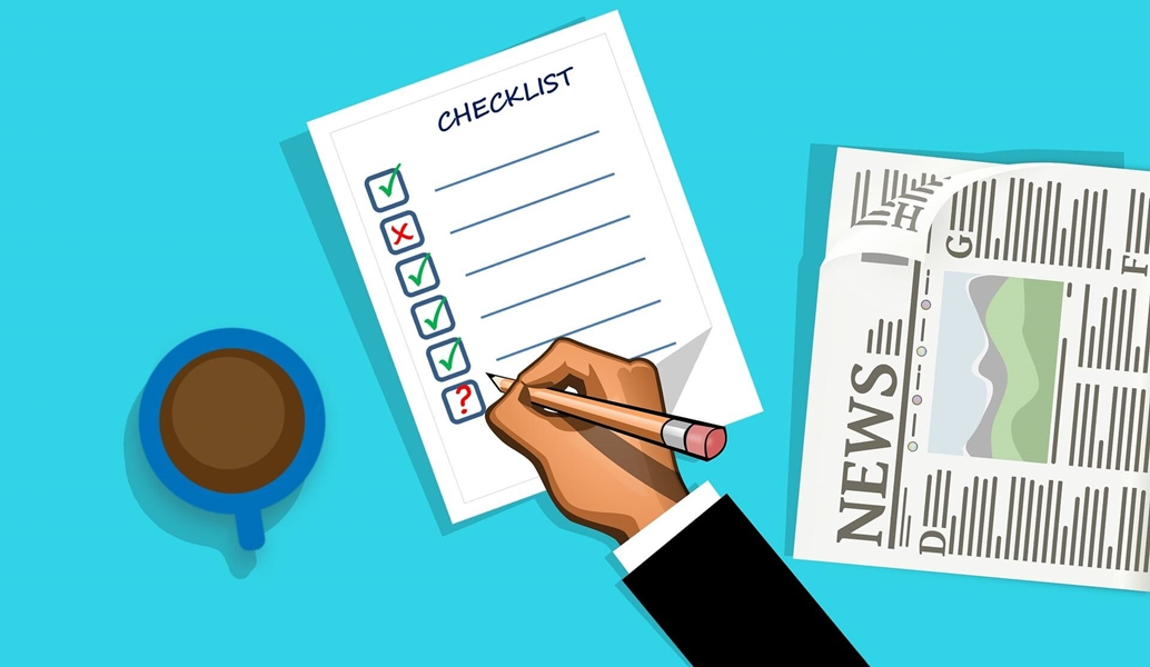 9 Things to Consider Before Investing in Equity: A Checklist