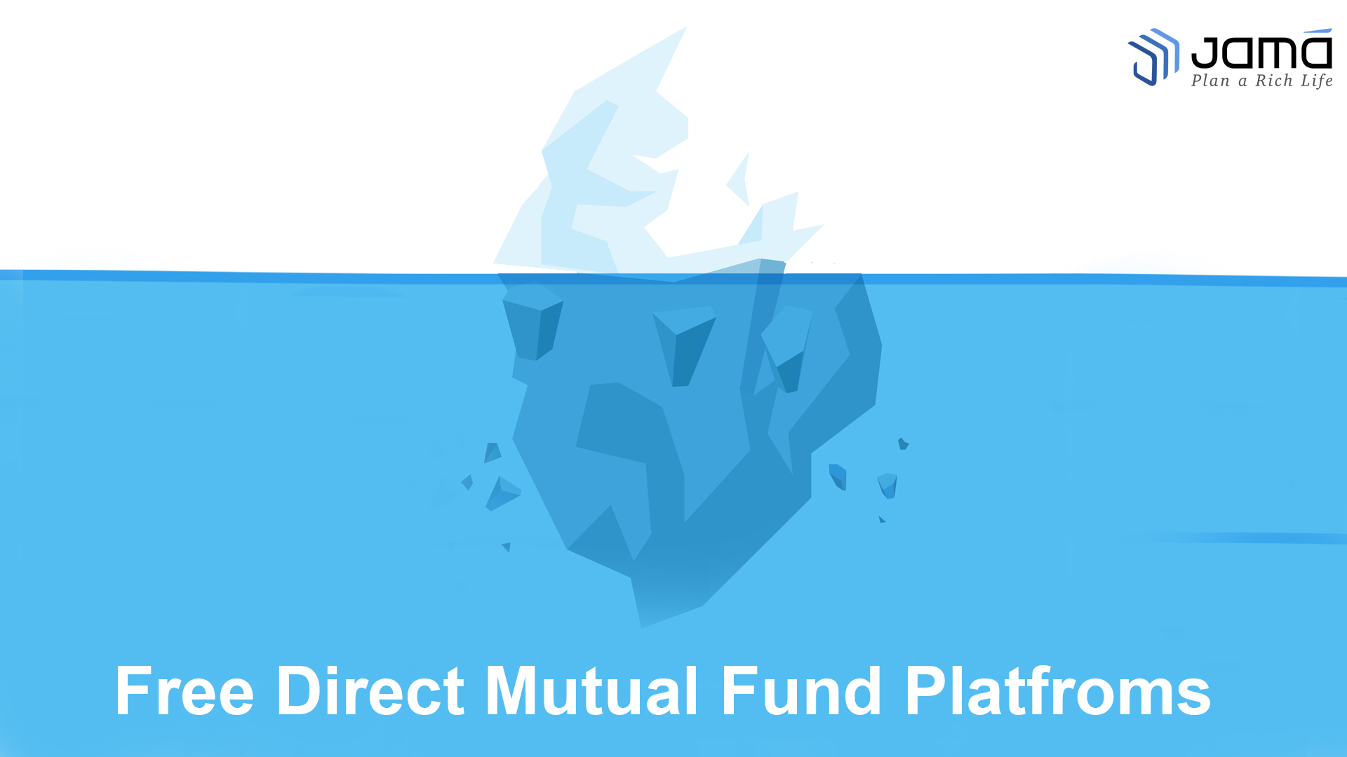 Are Free Direct Mutual Fund Platforms For Real?