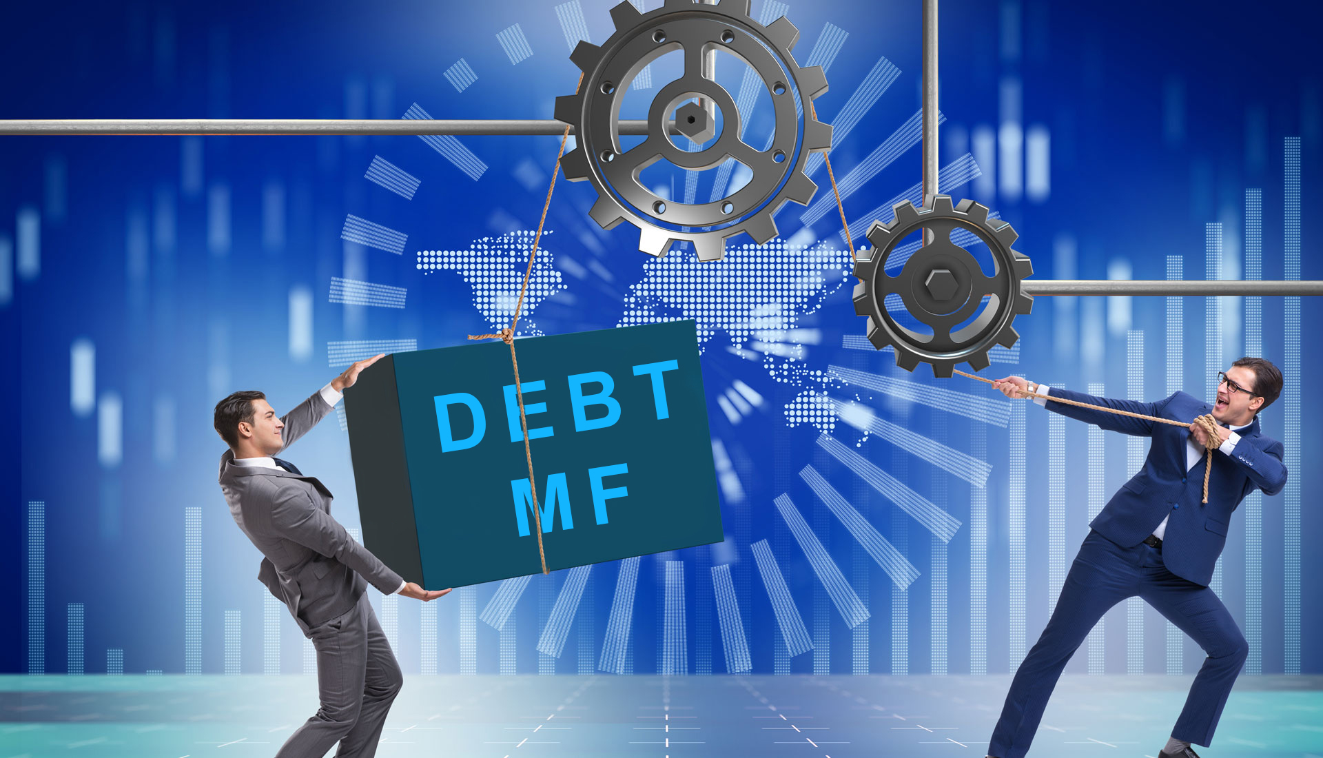 DHFL Default – Are Your Debt Fund Investments Impacted?