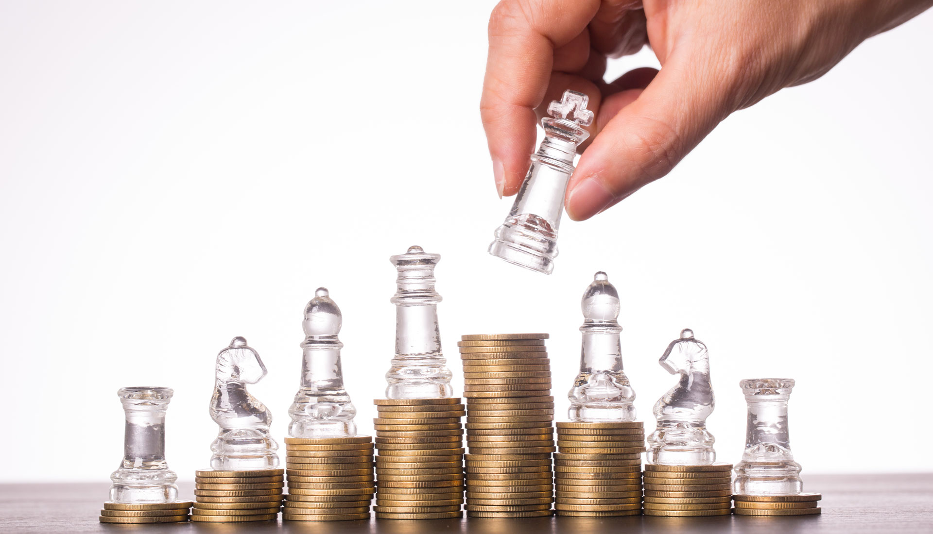 How Much Money Do You Really Need? Here's A Financial Plan For Mutual Funds Investment