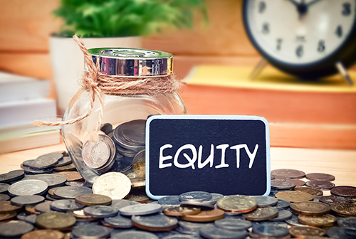 September 2018 Correction in Equity Mutual Funds & Markets