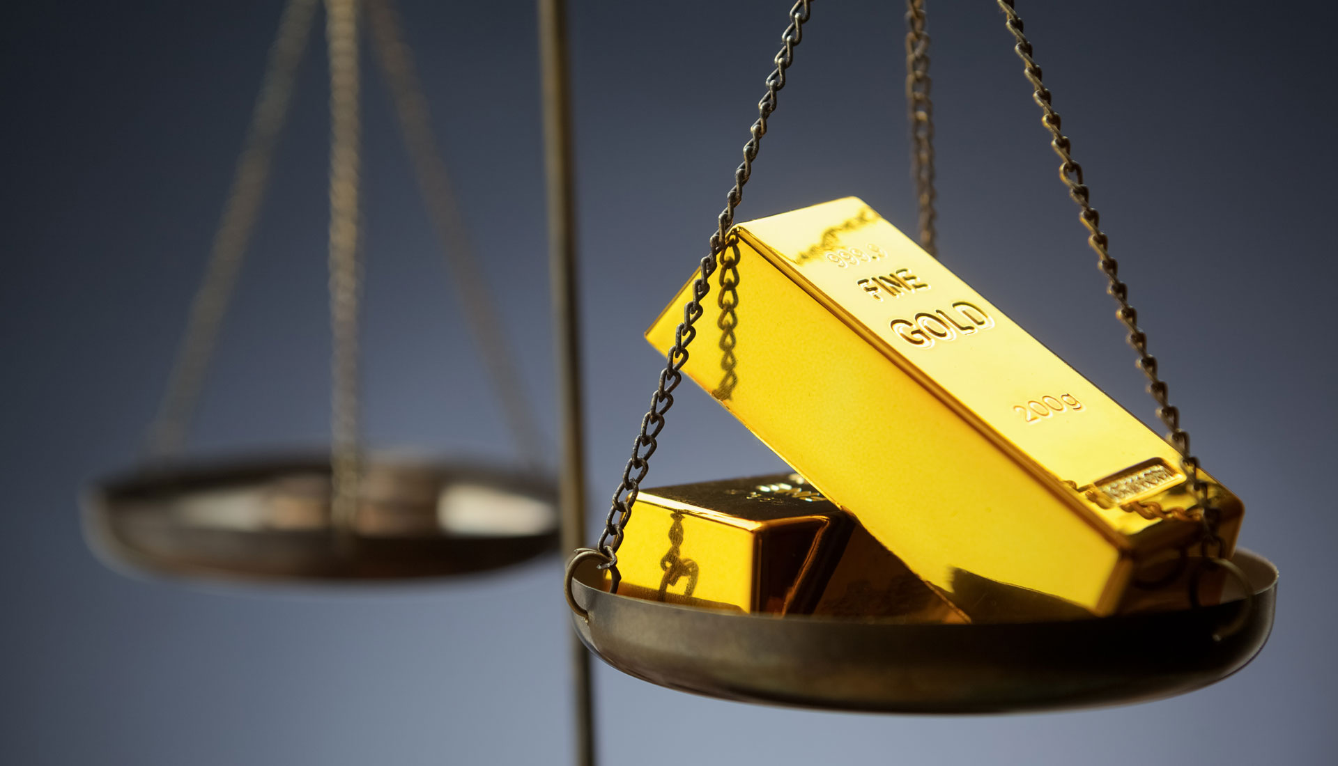 Should Gold Be Part Of Your Investment (Gold Investment) ?