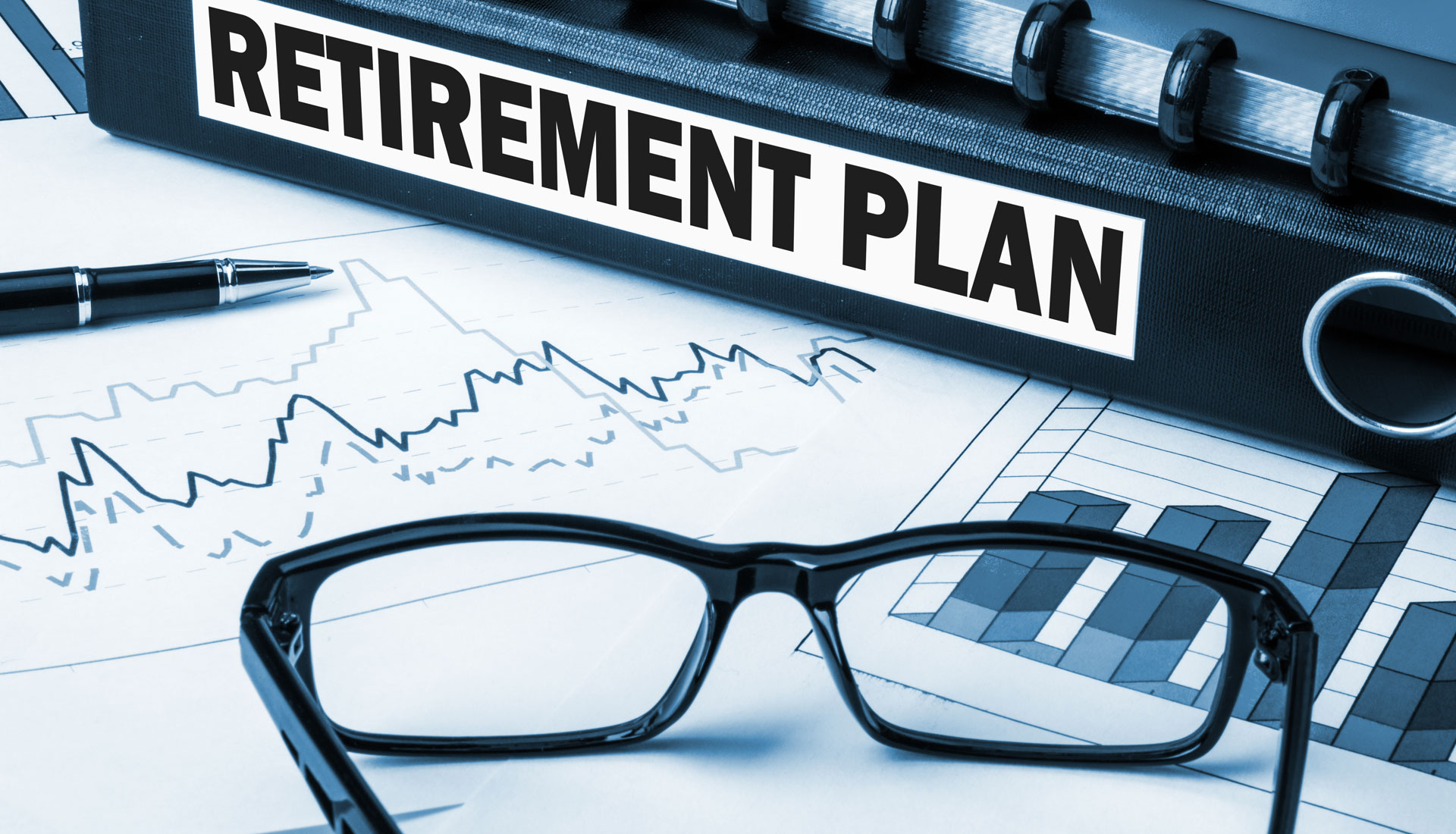Ten Key Points Of Retirement Planning In The Mutual Fund Way
