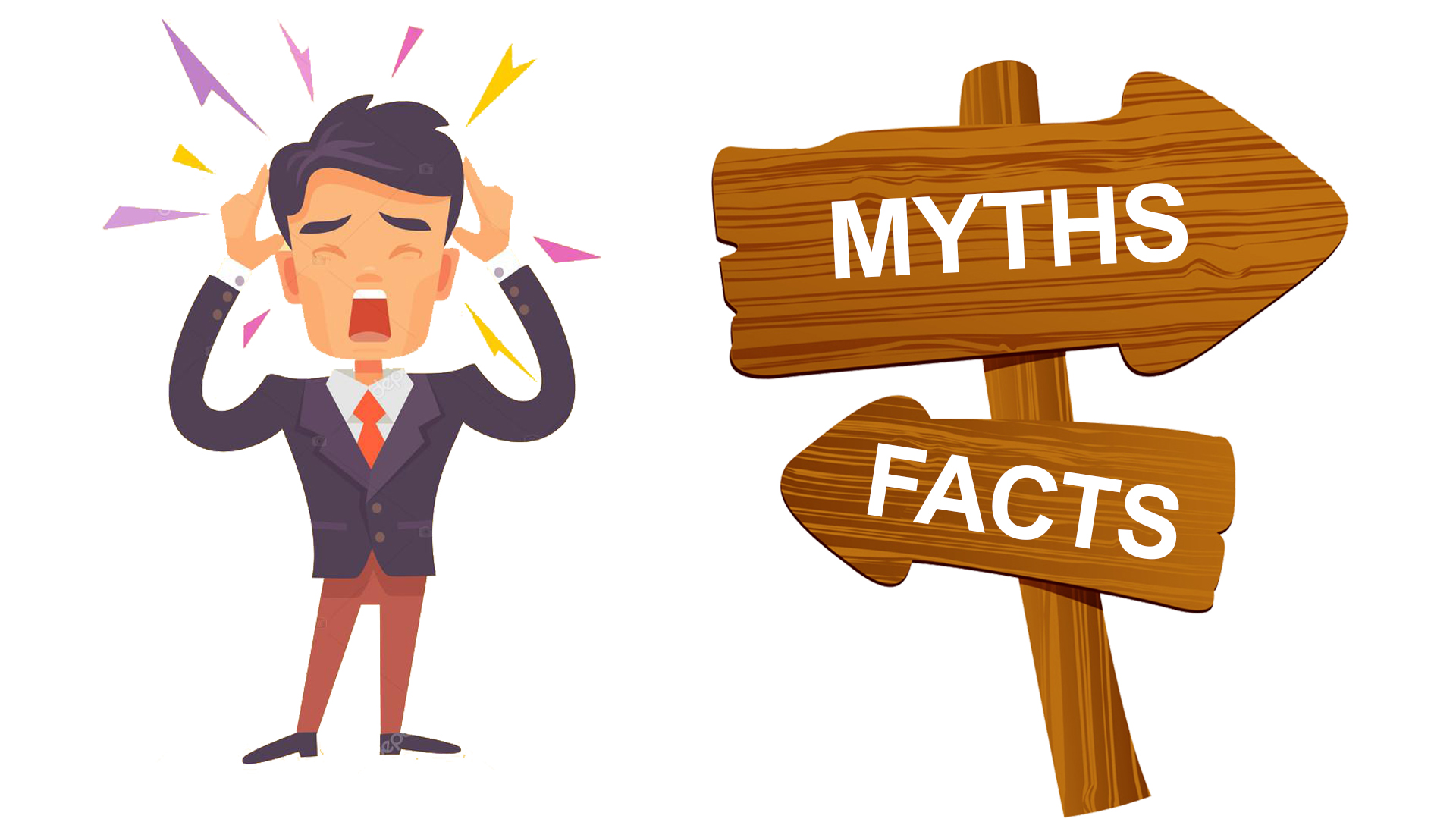 "When ""FREE"" Backfires! Busting TWO Common Myths on Mutual Fund Platforms"
