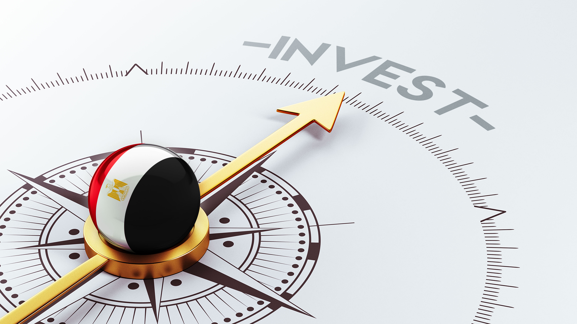 12 Point Checklist To Change or Appoint An Investment Advisor
